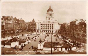 Council-house-city-square-Nottingham