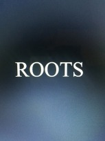 Roots micropub