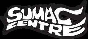 sumac-logo2