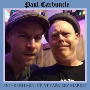 Monkfish Mix-Up draft front cover 01
