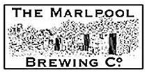 marlpool