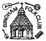 Bingham folk club