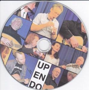 Upendo (3)