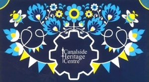 Canalside Heritage Centre