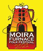Moira Furnace Folk Festival